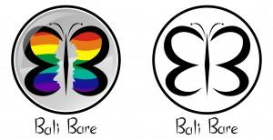 bali 2 REVISED