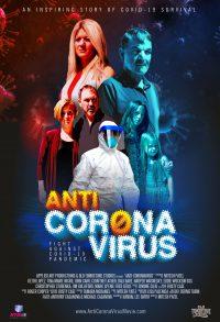 Anti Corona Virus (2020)